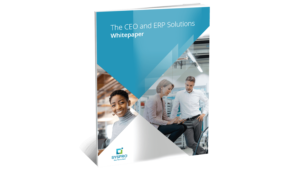 SYSPRO-ERP-software-system-ceo-and-erp-solutions-whitepaper