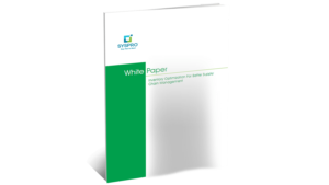 SYSPRO-ERP-software-system-inventory-optimization-management-all-whitepaper