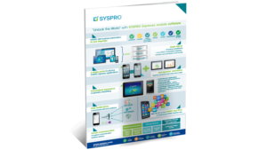SYSPRO-ERP-software-system-espresso-mobile-infographic