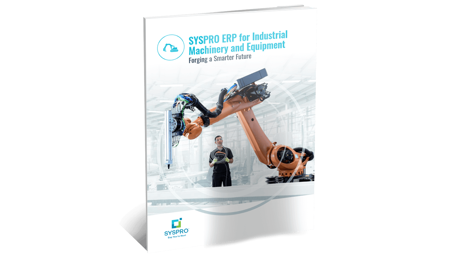 SYSPRO-ERP-software-system-industrial_machinery_and_equipment_industry_brochure_thumbnail