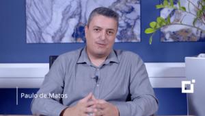 SYSPRO-ERP-software-system-video-thumbnail-paulo-de-matos