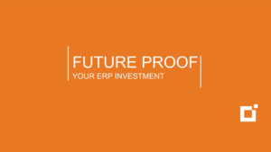 SYSPRO-ERP-software-system-video-thumbnails-safeguard-your-erp