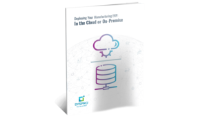 SYSPRO-ERP-software-system--managed-cloud-services-whitepaper