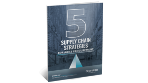 SYSPRO-ERP-software-system-5_Supply_Chain_Strategies_Content_Library