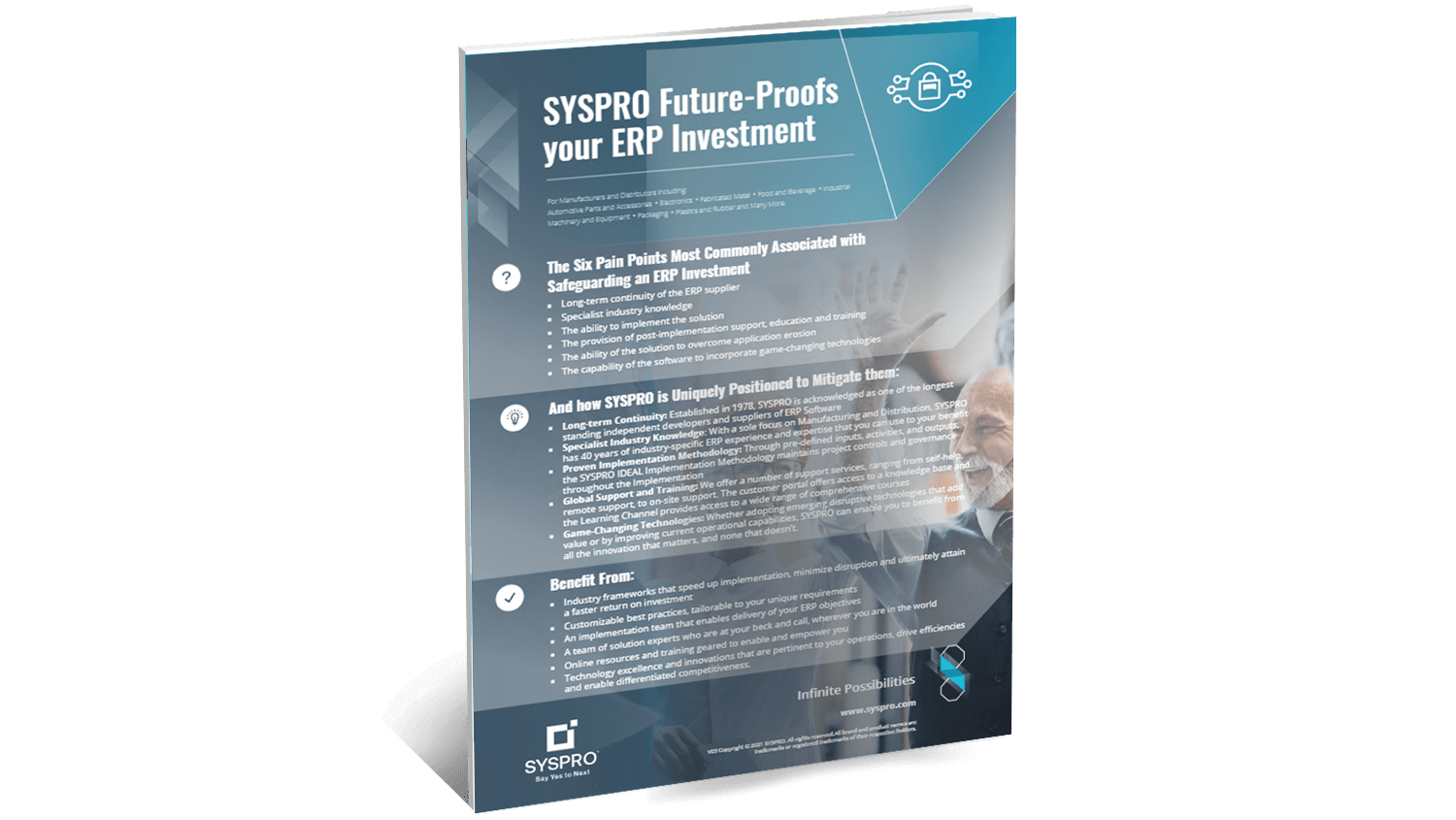 SYSPRO-ERP-software-system-safeguard-your-erp-infographic