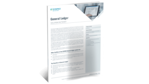 SYSPRO-ERP-software-system-General-Ledger-FS_Content_Library_Thumbnail