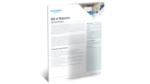 SYSPRO-ERP-software-system-bill_of_materials_factsheet_web_Content_Library_Thumbnail