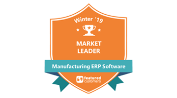 SYSPRO-ERP-software-system-Winter-2019-Manufacturing