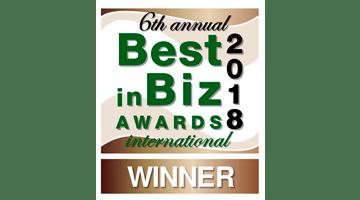 SYSPRO-ERP-software-system-best-in-biz-awards-international-2018