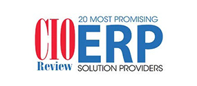 SYSPRO-ERP-software-system-cio_erp