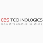 SYSPRO-ERP-software-system-CBS-technologies