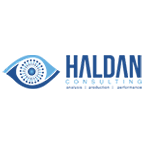 SYSPRO-ERP-software-system-HALDAN-CONSULTING-PTY-LTD