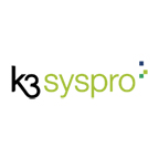 SYSPRO-ERP-software-system-K3Syspro