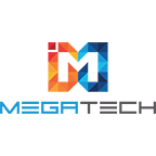 SYSPRO-ERP-software-system-MEGATECH-BUSINESS-SOLUTIONS-PTY-LTD