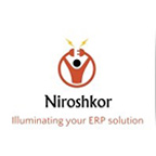 SYSPRO-ERP-software-system-Niroshkor_v2