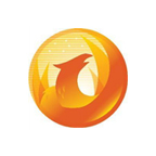 SYSPRO-ERP-software-system-Phoenix-Systems-USA