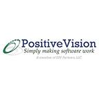 SYSPRO-ERP-software-system-PositiveVisionlogo