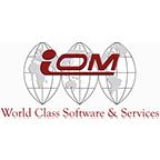 SYSPRO-ERP-software-system-iom_pte_ltd