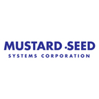 SYSPRO-ERP-software-system-mustard-seed