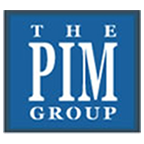 SYSPRO-ERP-software-system-the-pim-group