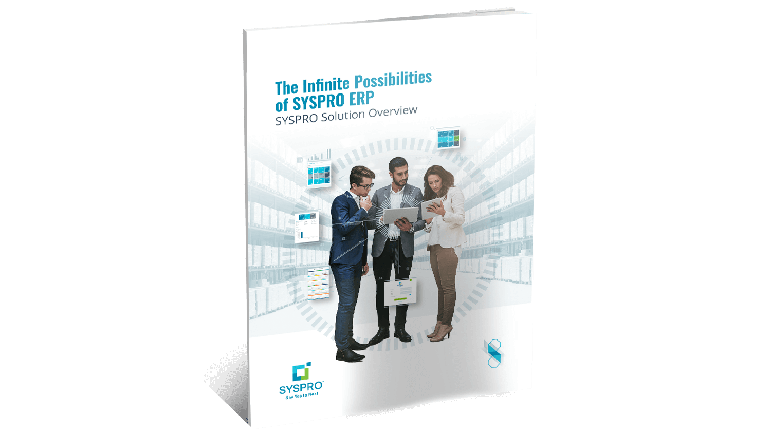 SYSPRO-ERP-software-system-Syspro-product-all-brochure